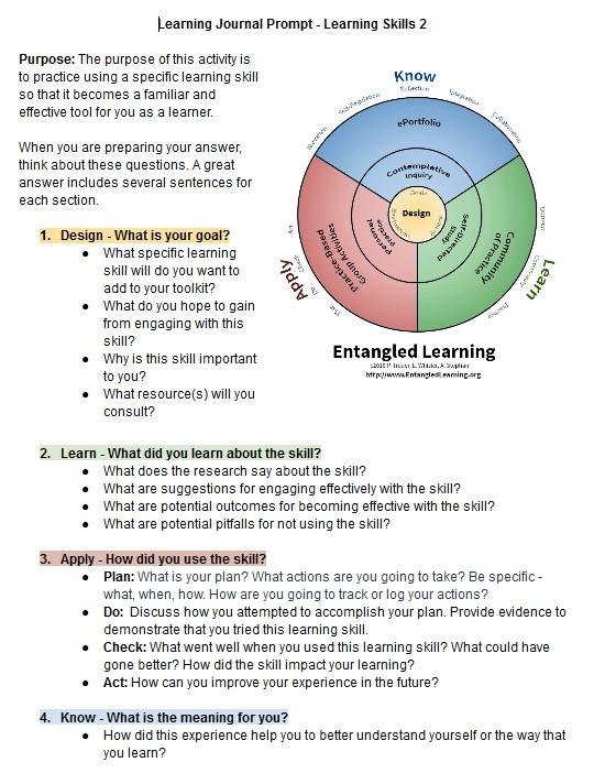 plan example: https://www.entangledlearning.org/