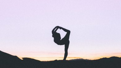 Flexible-Thinking